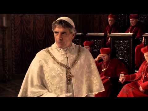 Top 10 Medieval TV Shows/Series    2014    Best, Nudity, Gore, Blood, Sex, Course Language Violence