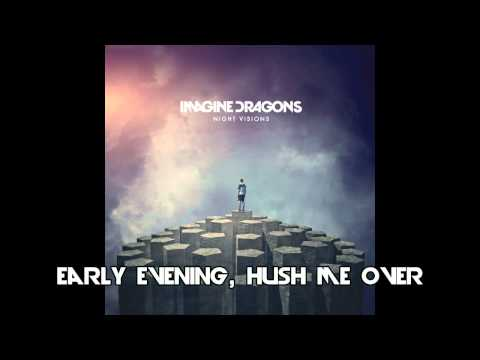 Underdog - Imagine Dragons HD NEW! Lyrics
