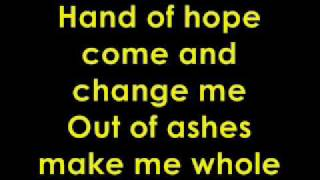 Full Blown Rose - In The Light (lyrics)