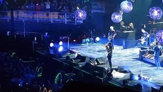 download musica Pearl Jam - Come Back to Chris Movistar Arena 13032018