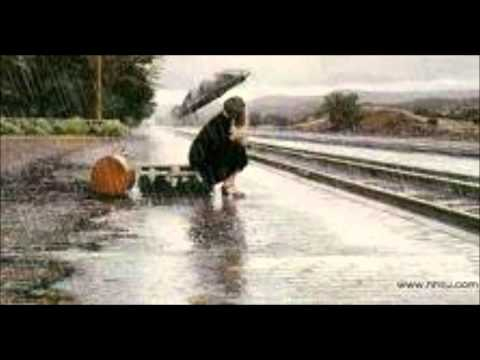 Edguy - Standing in The Rain