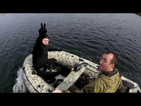 рыбалка во  ростовановском
