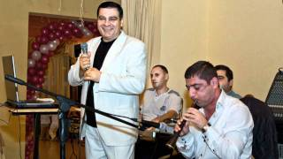 ARMENIAN SINGER 1  Mushegh-rumba-6-8.sharan.Tel.8-916-585-30-27 (8-918-2890300)
