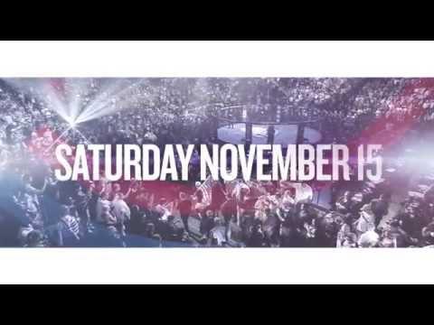 Bellator MMA Tito Ortiz vs Stephan Bonnar  Tickets OnSale Now