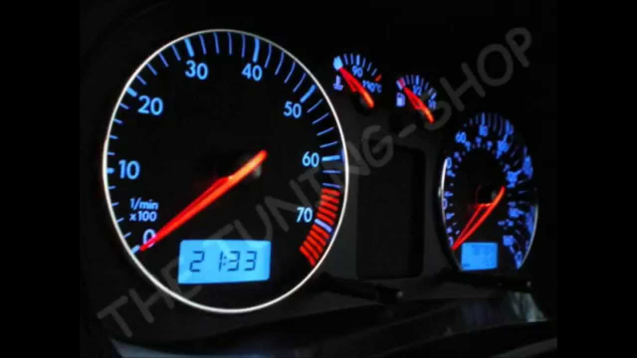 How To Change R Dashboard Chrome Rings