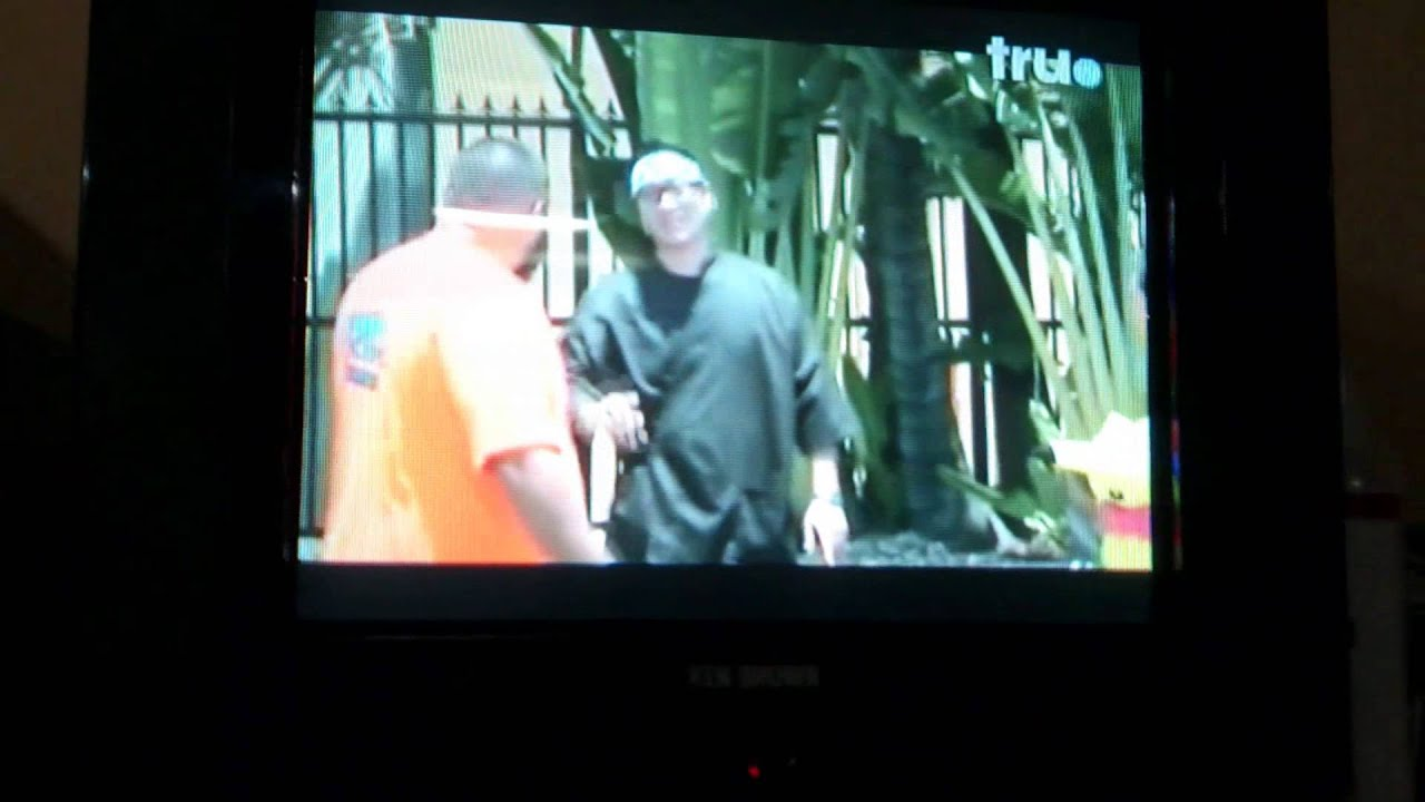 South Beach Tow Full Episodes Youtube