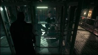 Crazy priest kills for the Flying Spaghetti Monster