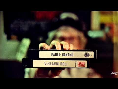 Paulie Garand - Sme co sme feat. Lyrik (Prod. DJ Fatte) Music Videos