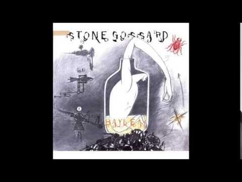 Stone Gossard - Bore Me