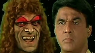 Shaktimaan Hindi – Best Kids Tv Series - Full Episode 151 - शक्तिमान - एपिसोड १५१