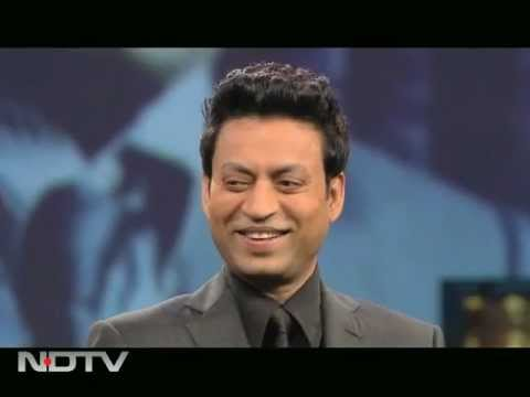 It's My Life with Irrfan Khan