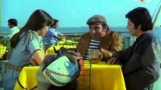 Septembrie - (1978) [ anii70 - Onesa - GeoCostiniu - Banica - TimoteiUrsu - AdrianEnescu ]