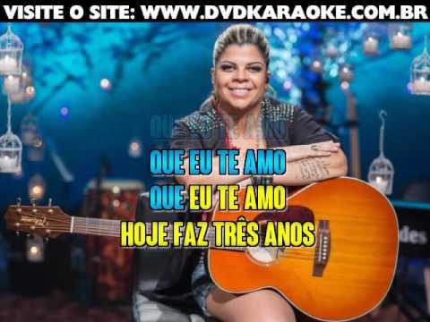 Paula Mattos   Rosa Amarela