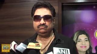 Salman is a Bad Singer says Kumar Sanu