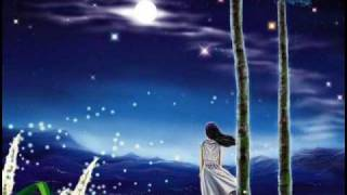 Itsuki Hiroshi Yozora 謝雷 夜空