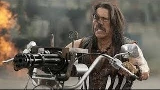 Best Action Movies 2014 Full Movie English I Best Renegade Force Action Movies 2014