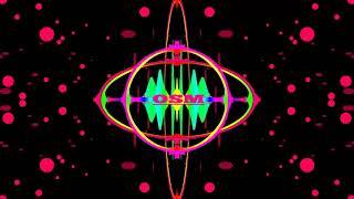Chal Kariba Thia Pala (Dance Mix) Dj JP || Odia Super Hit Song || #osmdjsongs