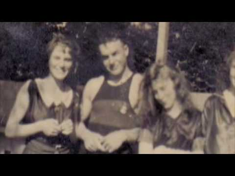 LOST LEGEND: The Chic Harley Story- OSU's first great football player- TRAILER