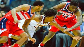 #Full #NBA #Highlights Washington Wizards vs Cleveland Cavaliers Full Game Highlights|2/8/2019
