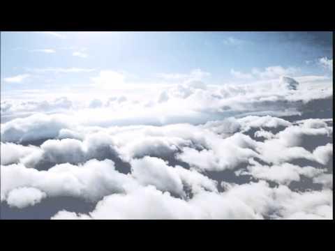 Angels in Islam - Yasir Qadhi