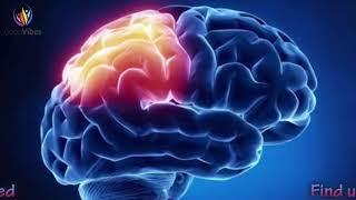 Super Intelligence & Memory Retention➤Genius Brain Power Frequency➤Binaural Beats Sound Therapy