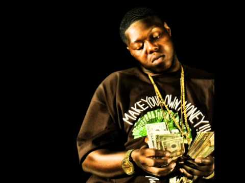Z-ro Feat. Trae - From The South video