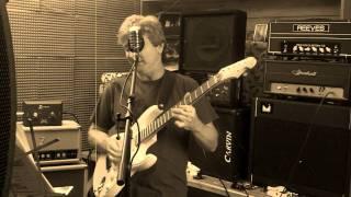 Watch Bob Dylan You Wanna Ramble video
