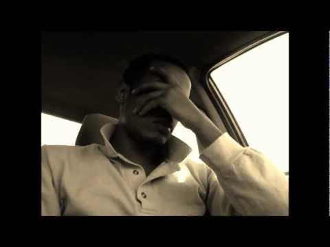 Oromo Gospel Song 2012 13 Addisuu Waayimaa video