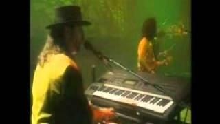 download lagu Toto -  Africa  Live gratis