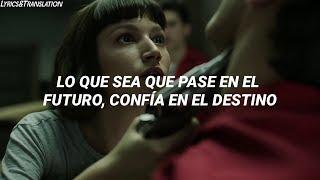 download musica Cecilia Krull - My Life is Going on Traducción Al Español ; Sub La Casa de Papel