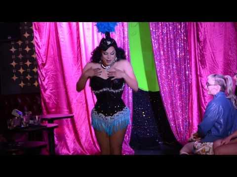 Voodonna Black - When You Got It, Flaunt It