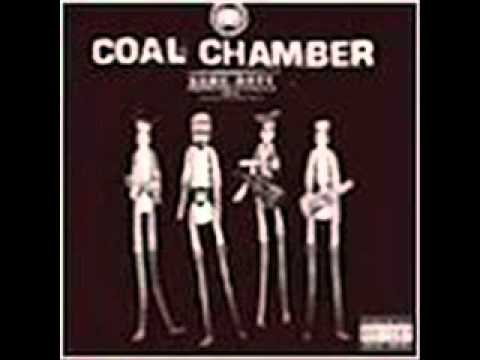Coal Chamber - One Step