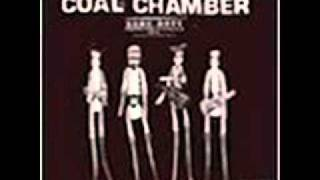 Watch Coal Chamber One Step video