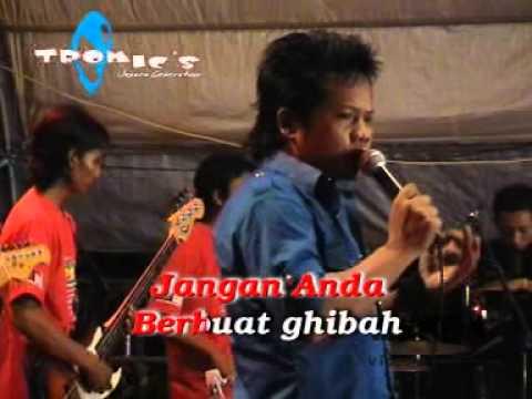 02 GHIBAH - WAWAN P_MPEG1_VCD_PAL