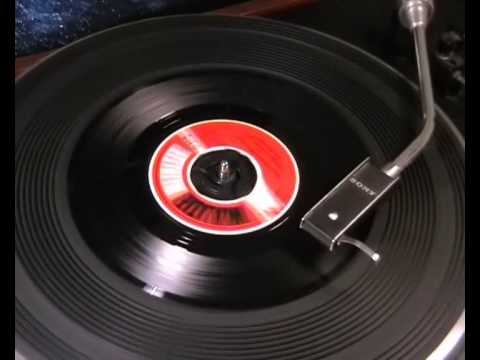 Soul Coaxing - Raymond Lafevre Orchestra - 1968 45rpm