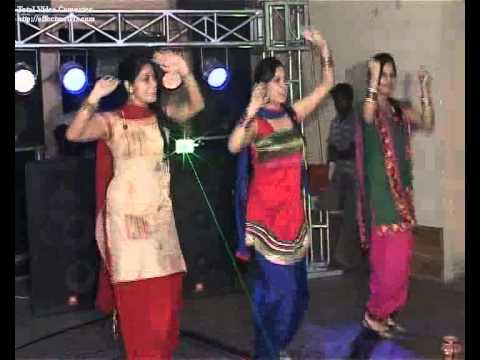 a bit f dance at sisters engagement..!!!