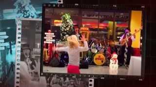 Watch Buck Owens Very Merry Christmas video