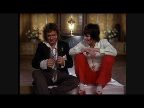 "A video tribute I made to a great movie ""Arthur"". It stars Dudley Moore as the drunken millionaire who is being forced to marry a woman he dispises. He decides to fight for his right to make..."