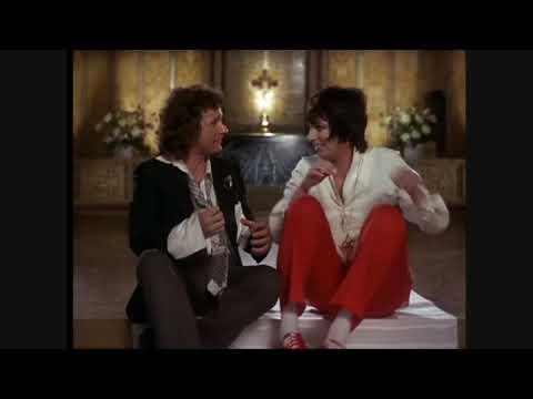 ARTHUR (1981): Best That You Can Do *Arthur's Theme*