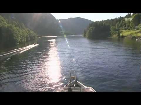 norske tv kanaler Bodø