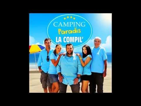 Fiesta Boom Boom Camping Paradis video
