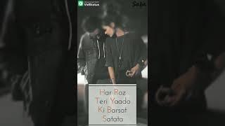 ARVIND RAJ HP GAS song Rani ji(9)