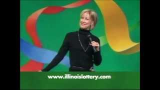 Illinois Lottery Mid-Day Drawing: 2/25/2009