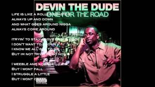 "download lagu Devin The Dude - ""fresh Air""   On-screen gratis"