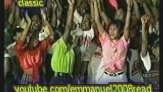 Legend An N Al Nan Kanaval La Kanaval 1997
