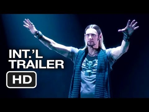 the-incredible-burt-wonderstone-official-international-trailer-1-2013-steve-carell-movie-hd.html