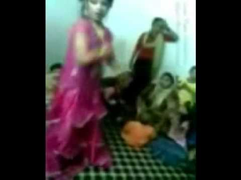The Best Of Rohingya Song.3gp video