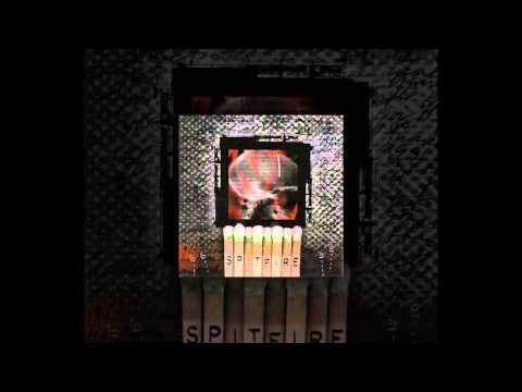 SPITFIRE - The Dead Next Door 1999 (Full album)