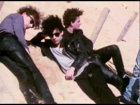 Thumbnail of video The Jesus And Mary Chain -