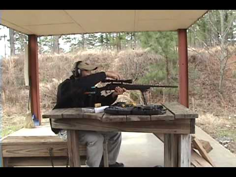 Remington 770 .270 WIN